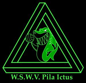 Pila Ictus Logo